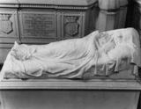 Chapelle Royale;Tomb of Louis-Marie Francois de Paule