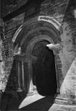 Sagra di San Michele