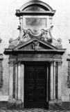 Duomo;Cappella di Santa Restituta
