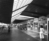 Stazione di Santa Maria Novella