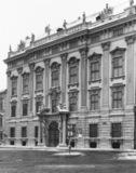 Daun Kinsky Palace