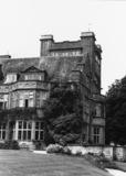 Minterne House