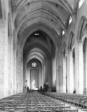 Guildford Cathedral;Cathedral Church