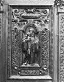 San Biagio e Romualdo