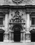 Sanctuario di San Nicola
