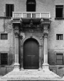 Palazzo Sacrati