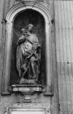 Capella del Monte di Pieta