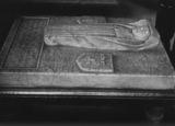 Tomb of Sydney Wynn