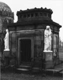 Houldsworth Mausoleum