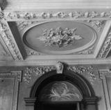 Ecton Hall