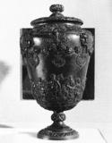 The Gonzaga Vase