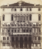 Palazzo Loredau