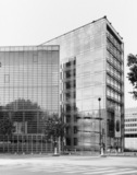 Institute du Monde Arabe