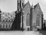 Abbey of Middelburg