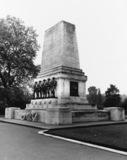 Guards Division Memorial