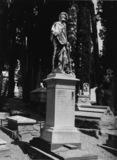 Monument to Andrea di Mariane Casantini