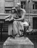 L' Education Maternelle