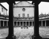 Convento Nossa Senhora da Serra do Pilar