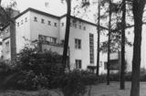 Onkel Toms Hutte Housing Estate