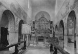 Basilica dell' Assunta
