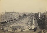 Grand Square