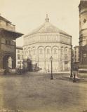 Duomo;Baptistery
