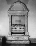 Tomb of Pietro Fieschi