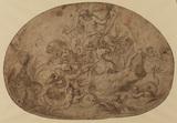 Triumph of Neptune