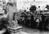 Fontana del Garraffo