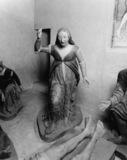 Lamentation Group