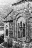 Porta Panagia