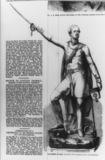 Monument to Captain Pechell