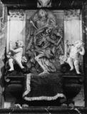 Tomb of Camilo del Corno