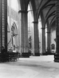 St Saviour Cathedral