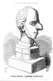 Portrait of Tamburini