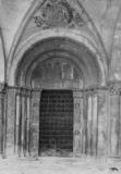 Church of San Clemente in Casauria