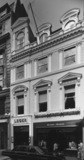 13 Old Bond Street