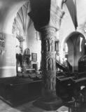 Praemonstratensian Nun's Church
