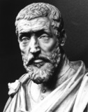 Bust of Orsato Giustiniani