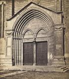 Church of Sta Anastasia