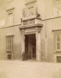 Palazzo Mattei Vignola