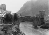 City of Mostar