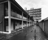 Bentham Road Estate