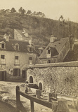 Town of Falaise