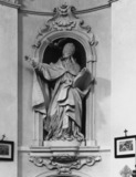 S. Antonio Abate