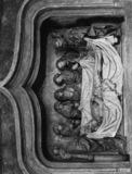 Chapelle Sainte-Croix de Jerusalem