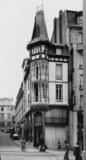 2 Rue Benit