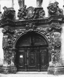Bottingerhaus