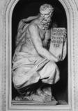 Santissima Annunziata;Church;Capella di S. Luca