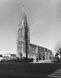 Sainte Marie de la Bastide